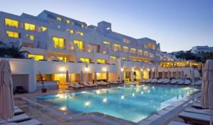 Voyage Bodrum Hotel yorumları ve şikayetleri