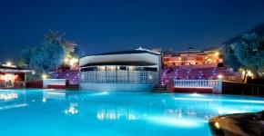 Club Belcekiz Beach Hotel yorumları ve şikayetleri