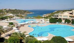 Hilton Bodrum Turkbuku Resort Spa yorumları ve şikayetleri