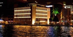 Key Hotel yorumları ve şikayetleri