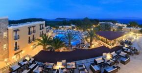 Bodrum Park Resort yorumları ve şikayetleri