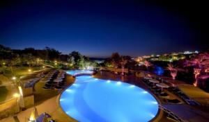Club Resort Atlantis yorumları ve şikayetleri