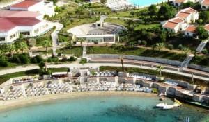 Palm Wings Beach Resort yorumları ve şikayetleri